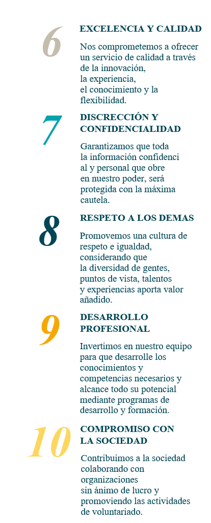 valores 6-10.png