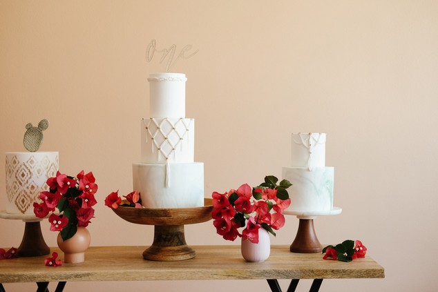 3 cake shot.jpg