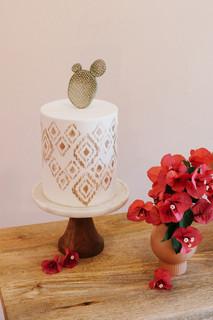 cactus cake.jpg