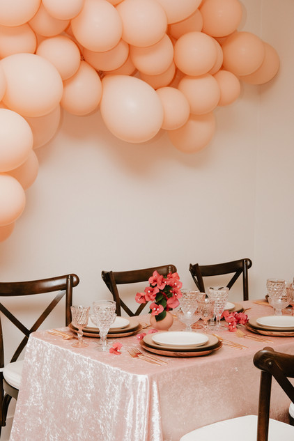 top angle balloon_tablescape.jpg