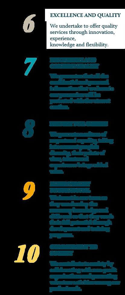 Nuestros valores_EN2.png