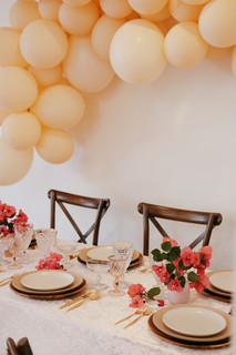 middle angle balloons_tablescape.jpg
