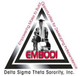 EMBODI_Logo.jpg