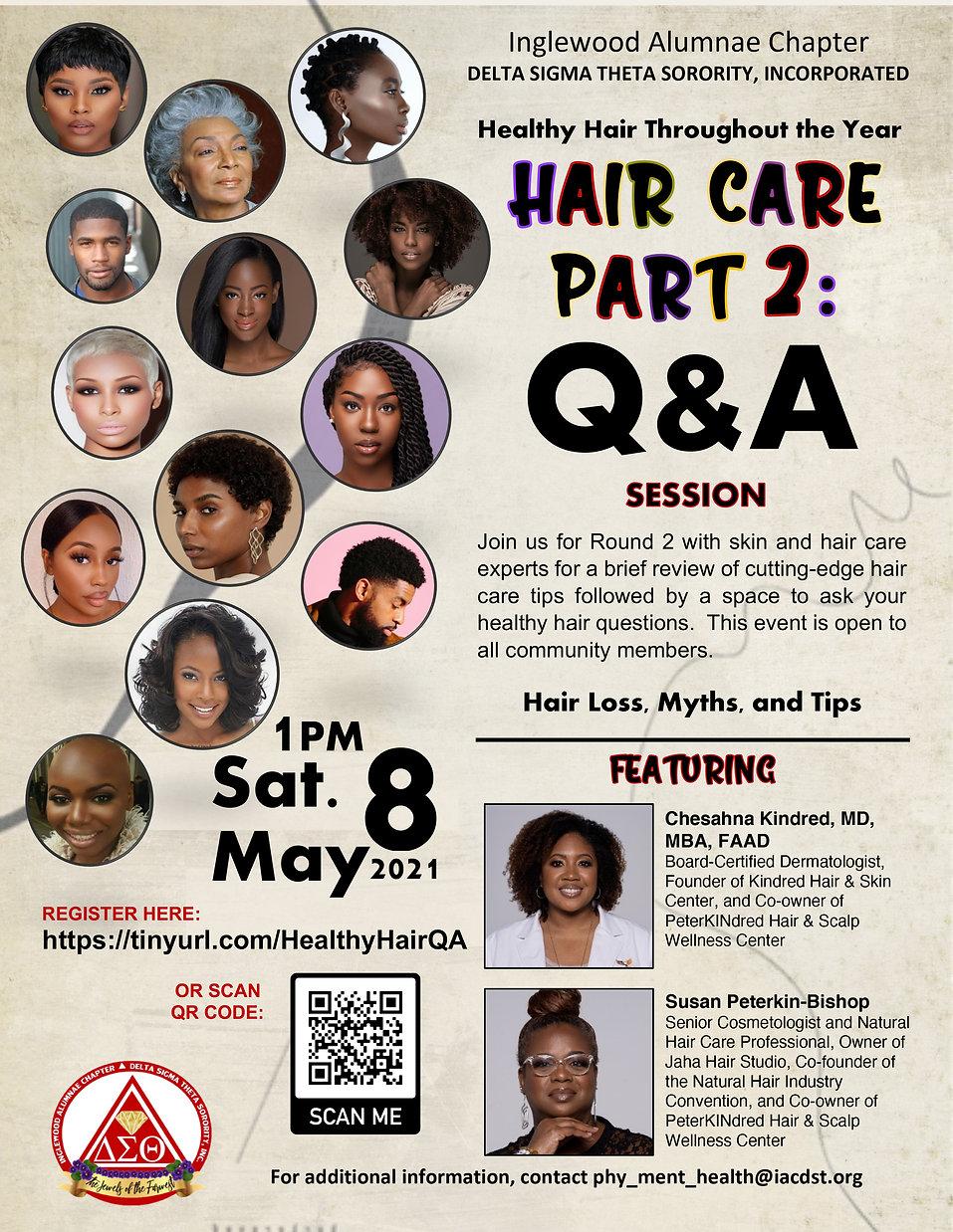 Hair Workshop Flyer QA.jpg