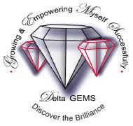 Delta_GEMS_Logo.jpg