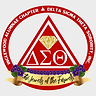 Inglewood Alumnae Chapter.png