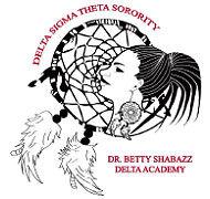 Delta_Academy_Logo2.jpg