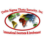 International_Awareness_Logo.jpg