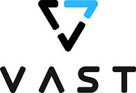 VAST_Logo_Color&Black.jpg