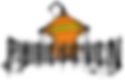 Pureseven-Logo-StandAlone.pngPureseven L