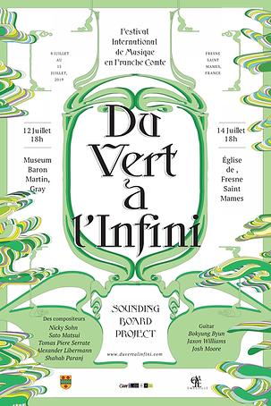 DuVert Festival 2019
