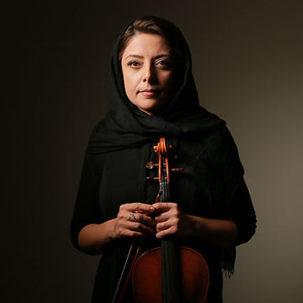 Laya-Etemadi-Profile.jpg