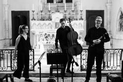 Trio_s Concert_Du Vert a l_infini_July2021-40