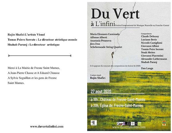 Du Vert 2020 - Concert Program 1.jpg