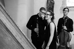 Trio_s Concert_Du Vert a l_infini_July2021-46