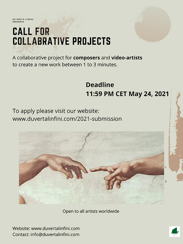 Call for collaborative project-2021.png