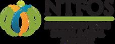 NTFOS Logo.png