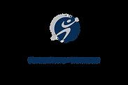 Orthopedic Associates logo - Flower Mound & Northlake.png