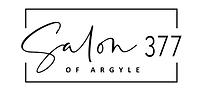 Salon 377 Logo.png