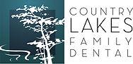 Country Lakes Dental Logo.jpeg