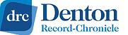 Denton Record Chronicle Logo.png