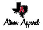 ATown Logo.png