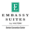 Embassy Suites Logo.png