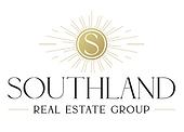 Southland REG Logo.png