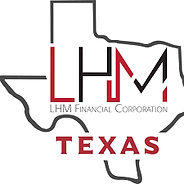 LHM Financial.png