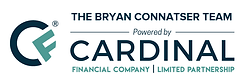 Cardinal Financial Logo.png