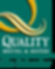 Quality_Hotel_&_Suites_São_Salvador.png