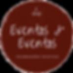 Eventos e Eventos Vazada.png
