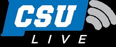 CSU-LIVE-v1-LIGHTER.png