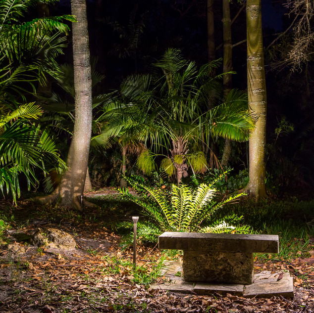 D'Asign Source Botanicals