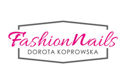 Fashion Nails_logo