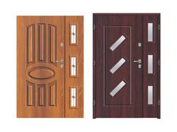 Wizualizacja drzwi LOXLEY.jpg