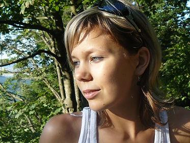 Klaudia Szymańska projektant Starachowice