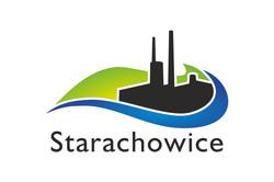 logo_Starachowice0