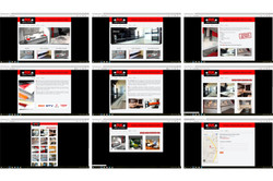 eRKa Meble - strona www
