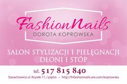 Fashion Nails_baner