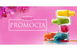 Fashion Nails_materialy promocyjne