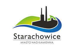 logo_Starachowice1