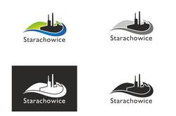 logo_Starachowice