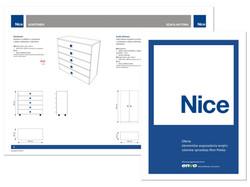 Katalog Nice Polska