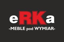 eRKa Meble - logo