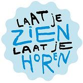 logo-LAATJEZIENHOREN blauw.jpg