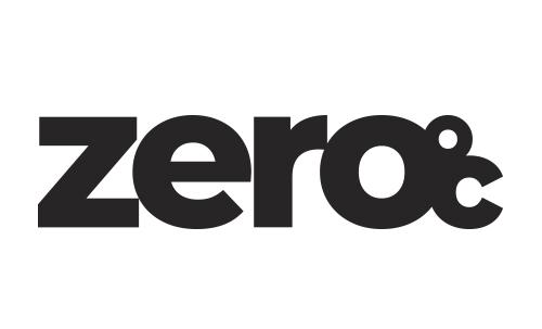 zdc logo