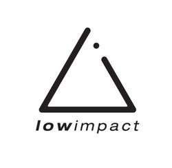 Low Impact Logo