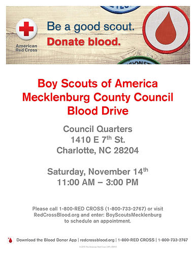 Boy Scouts of Mecklenburg_ePoster REVISE