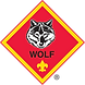 Wolf-Rank-500x500.png